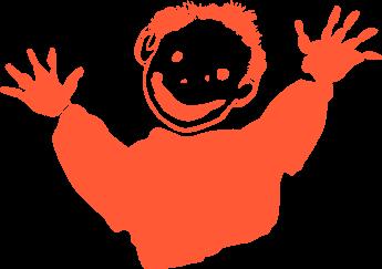 logo-zarapico