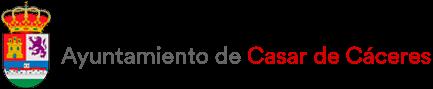 ayuntamiento-Casar-de-C-aceres
